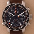 Fortis B42 official cosmonauts
