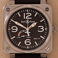 Bell & Ross Aviation Reserve de Marche