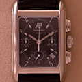Audemars Piguet Edward Piquet automatic