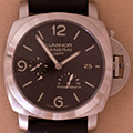 Panerai Luminor 44 1950 PW GMT