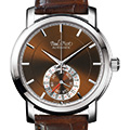 Paul Picot Firshire Ronde 42 Day & Date