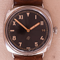 Panerai Historic Radiomir California 3 Days