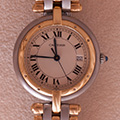 Cartier Panthere Ronde GM