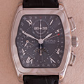 Paul Picot Majestic Chronograph