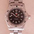 Tag Heuer Proffesional