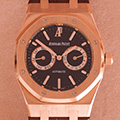 Audemars Piguet Royal Oak Day Date