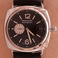 Panerai Radiomir Historic 42mm (zenith)