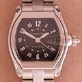 Cartier Roadster Large