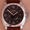 Panerai Luminor 44 1950 Power Reserve GMT