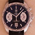 Tag Heuer Grand Carrera 17 RS
