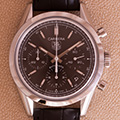 Tag Heuer 1964 Heuer Carrera Re-Edition