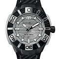 TechnoMarine Black Reef MicroCarbon