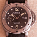Panerai Luminor Submersible A-Serie