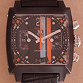 Tag Heuer Monaco 24 Limited Edition