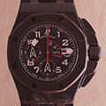 Audemars Piguet Royal Oak Offshore Alinghi Carbon