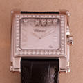 Chopard Happy Sport II square XL