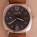 Panerai Radiomir 10 days GMT automatic
