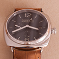 Panerai Radiomir 10 days GMT automatic(21%VAT)