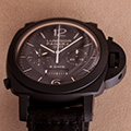 Panerai Luminor 1950 Chrono Monopulsante 8 days
