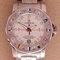 Corum Admirals Cup large