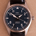 IWC Pilot's watch Spitfire Mark XVI
