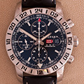 Chopard Mille Miglia GMT Limited