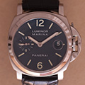 Panerai Luminor Marina 40mm