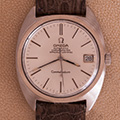 Omega Constellation C-case Cal. 564