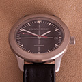 Porsche Design Eterna P6000 automatic