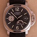 Panerai Luminor Marina 40mm Power Reserve