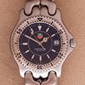 Tag Heuer Professional Link 38mm