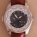 Girard-Perregaux World Time