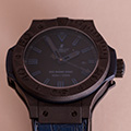 Hublot Big Bang King Blue