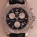 Breitling Colt II Chronograph