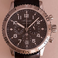 Breguet Type XXI Chronograph Fly Back