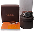 Ebel (occasion) Classic Sport