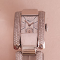 Chopard La Strada Diamond