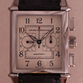 Girard-Perregaux Vintage 1945 Chronograph Limited