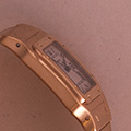 Cartier Santos Galbee Large Model
