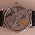 IWC Portugiese 7-days Platina Limited