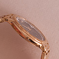 Raymond Weil Vintage 18K gold electroplated 10M