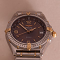 Breitling Wings Automatic