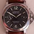 Panerai Luminor Marina pam298