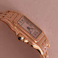 Cartier Panthere Small Model