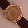 Omega Vintage Constellation Cal.354