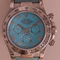Rolex Daytona Beach