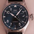 IWC Big Pilot 7 days (NOS)