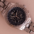 Breitling Professional B2 Chronograph