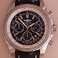 Breitling Bentley Motors Special Edition
