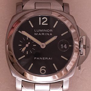 Panerai Luminor Marina pam50